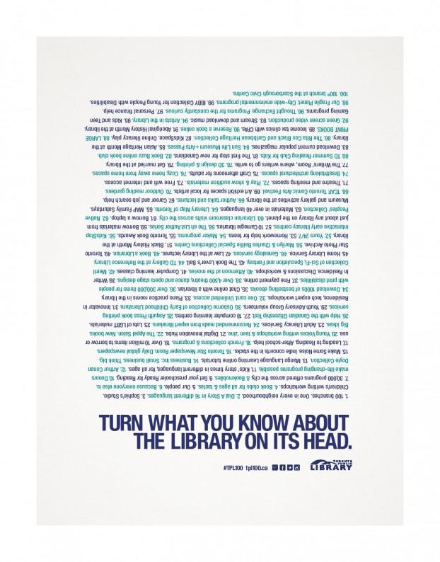 tpl_print -page-001