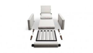 Campaign-chair-breakapart-780x370