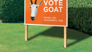 Beaty_100year_Posters_GOAT[4]