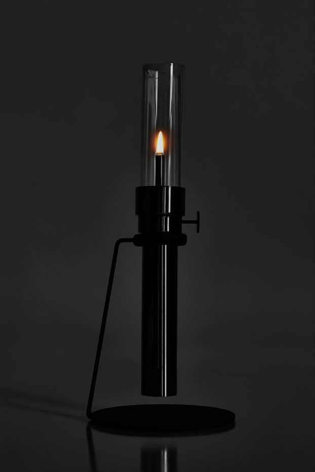 castor-designs-oil-lamp-1