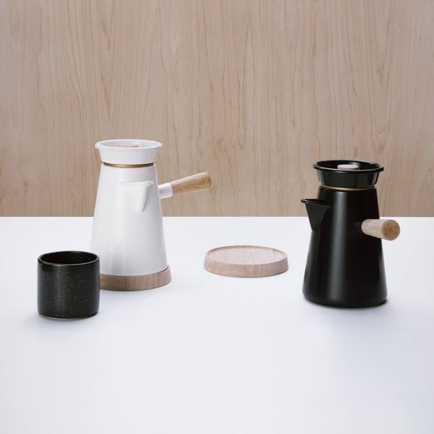 us2015-cowboy-kettles-1-argb_copy