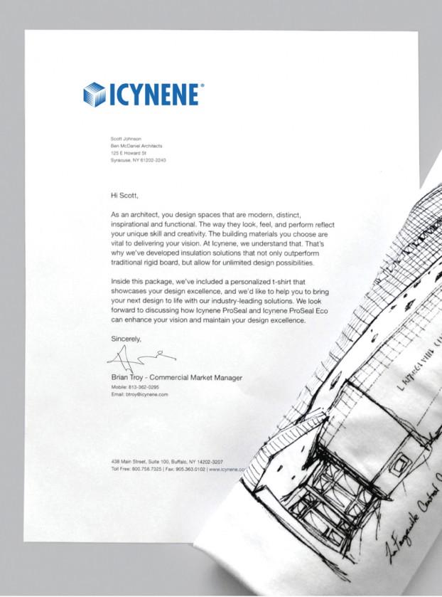 icynene_letter