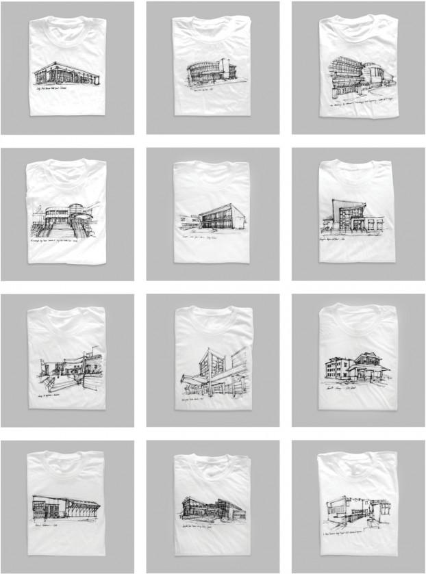 icynene_shirts