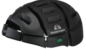 morpher_black
