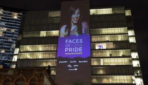 2016-Faces_of_Pride_Night1-011