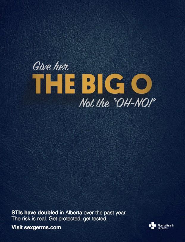 ahs_bigo poster