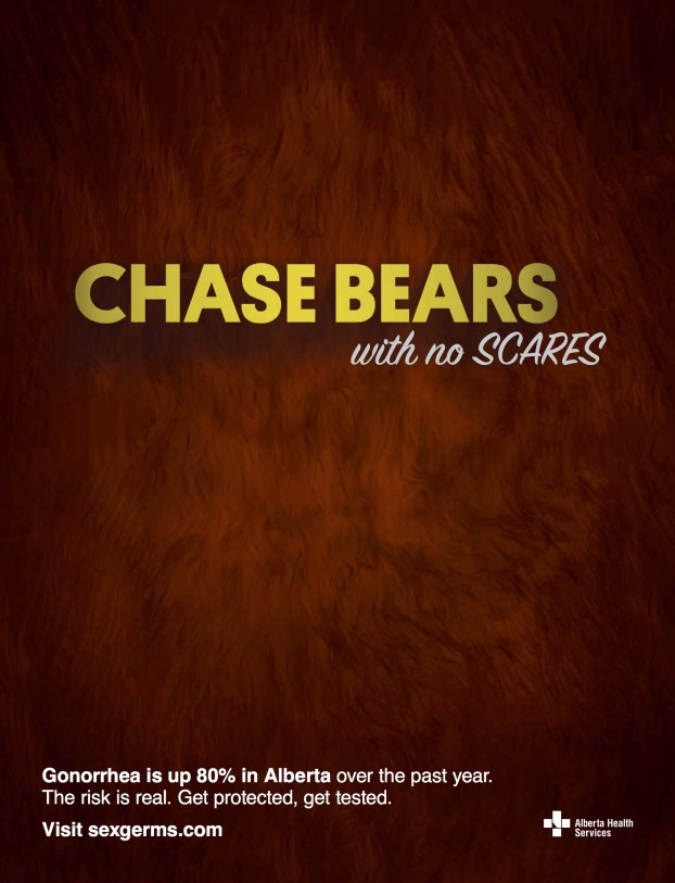 ahs_chasebears poster