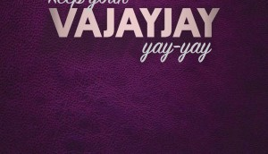 AHS_Vajayjay Poster