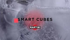 martinin