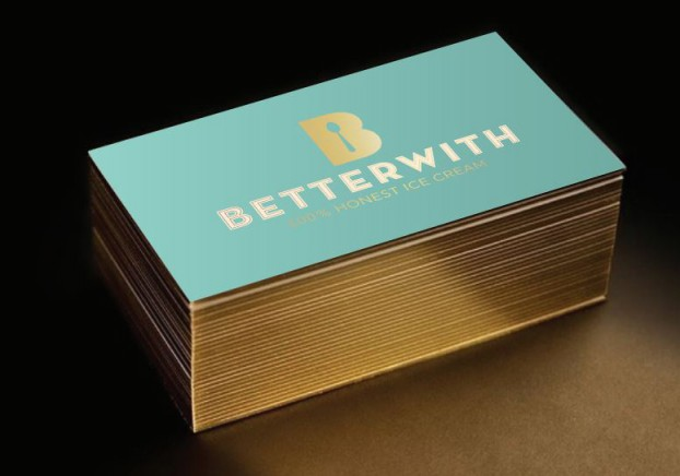 betterwith 3