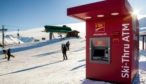 CIBC-ski-through-atm-whistler-canada