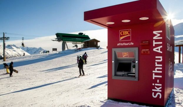 cibc-ski-through-atm-whistler-canada