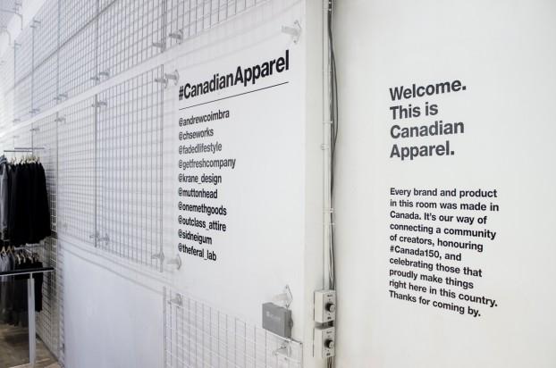 canadianapparel_03