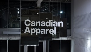 CanadianApparel_05