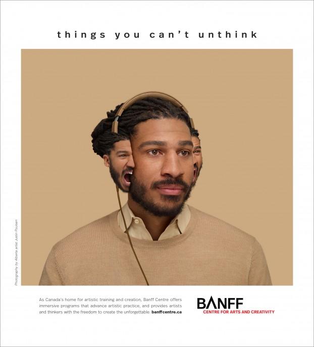 1_banff_headphones