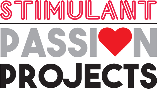 passionprojects