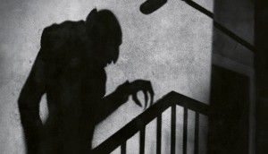 poster_getty_nosferatu_2