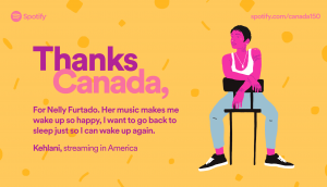 4_Spotify_Canada150_Kehlani