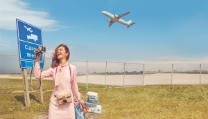 SQ1AndTheCity2017-Airport
