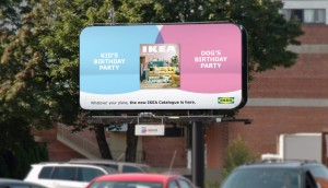 Copied from strategy - IKEA_Birthday