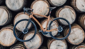 Bike-and-casks-shot-at-Glenmorangie-Distillery-_secondary-shot_