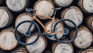 Bike-and-casks-shot-at-Glenmorangie-Distillery-_secondary-shot_