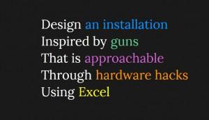 MITdesign