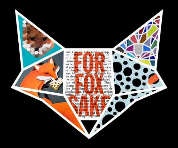 foxtion