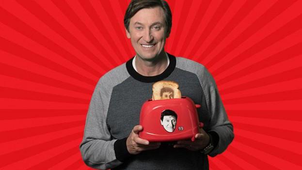 Gretzky-with-toaster_1024x1024@2x