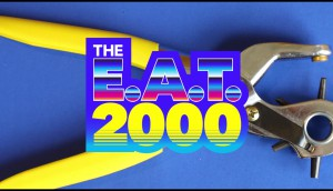 EAT 2000