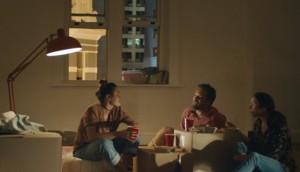 Eat Together Film - image 1 - mobile (1)