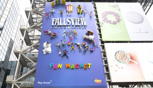 Fun Magnet2 (1)