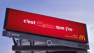 McDo-Valentine-Panneau2 FR