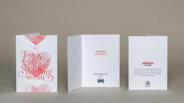 Platonic-Love-Bug_Card1