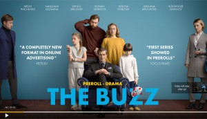 The Buzz_collage_eng