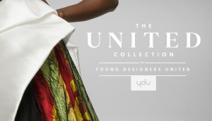 The United Collection