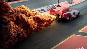 KFC-HK-fire-1-2018