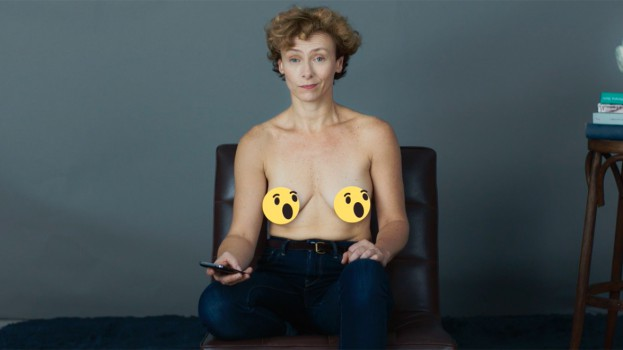 macma-fb-boobs-hed-page-2018