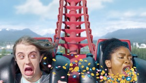 Playland_2018_Coaster_TSA_LR