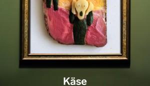 kasekunst3