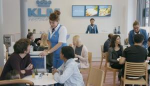 KLM_Restaurant_Still_1 copy