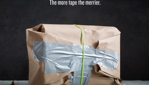Peregrine_the more tape the merrier