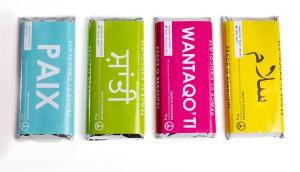 peace-bar-4-Pack_1024x1024@2x