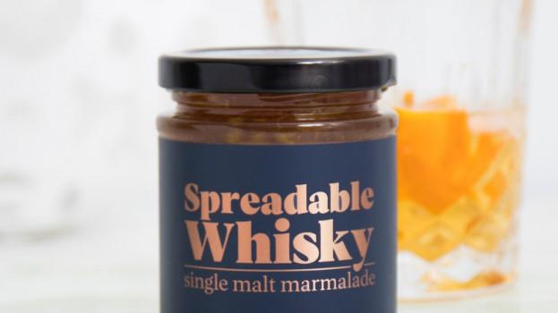 spreadable-whisky_32061