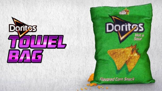 Darita Chips