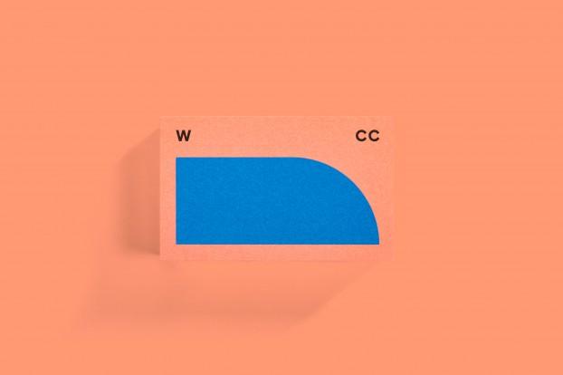 01_wcc_bussinescard
