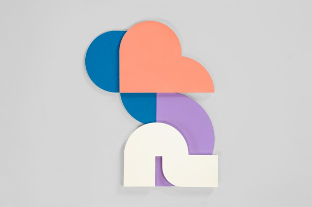 03_wcc_shapes