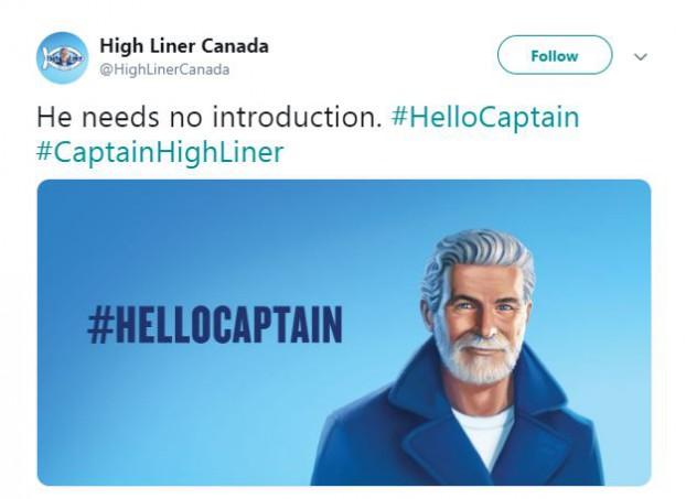 highlinertwitter