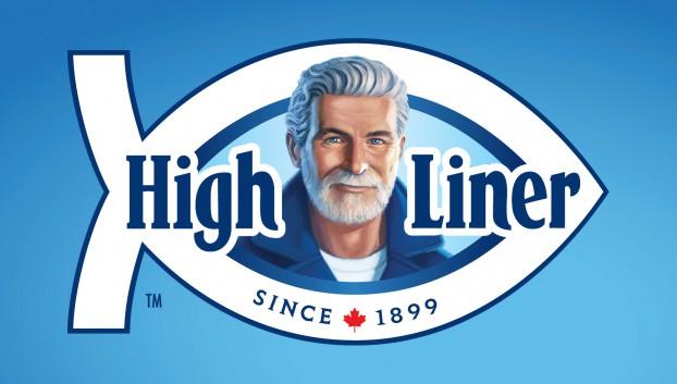 hlfr_new_highliner_logo_blueback_rgb