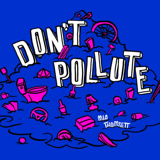 pollute_fnl_lr1